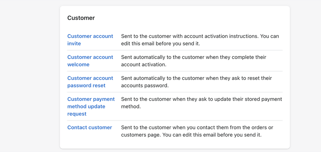 customer notifications in Shopify- Veronica Jeans Shopify Queen & Bestselling Author ' Shopify Made Easy'