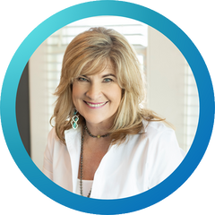 Veronica Jeans, Best Selling Author, Ecommerce Queen & Shopify Expert