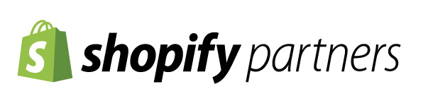 Shopify Partners Free Trial