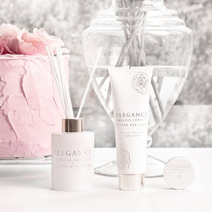 La Vien En Rose Gift Pack