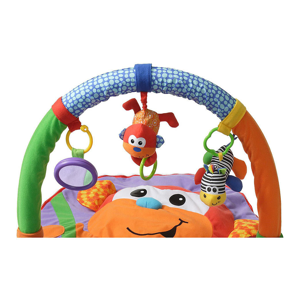 baby newborn playmat play floor mat activity gym musical ole original piano floors p kick