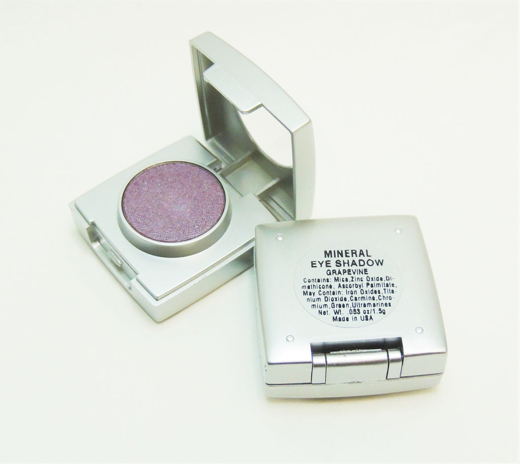 Grapevine Eye Shadow