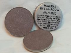 Grape Seed Eye Shadow