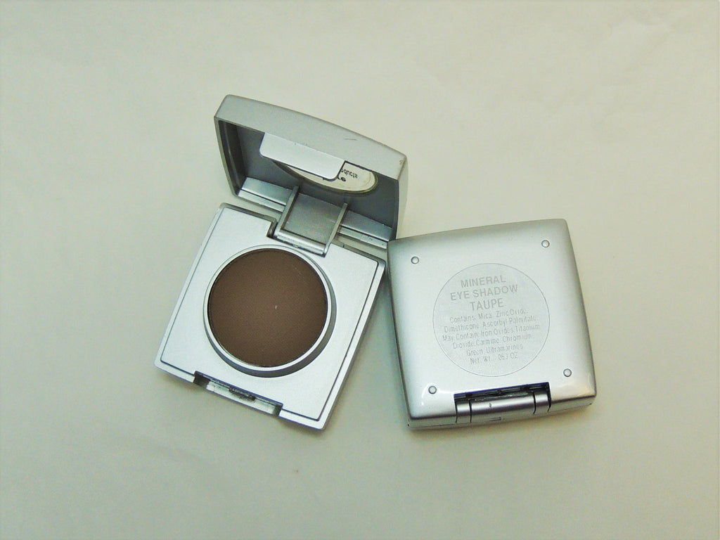 Taupe Eye Shadow