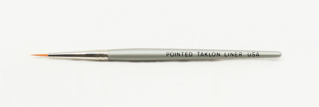 Pointed Talkon Liner