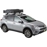 Yakima SkyRise Rooftop Tent-M