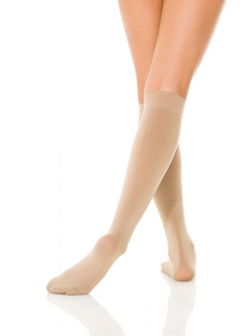 Mondor 122 Ultra Opaque Knee High