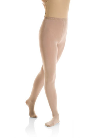 Mondor 3337 Evolution Footed Tights