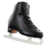 Riedell 223 Stride, Instructional Series, Skate Set, Mens