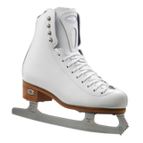 Riedell 223 Stride, Instructional Series, Skate Set, Ladies