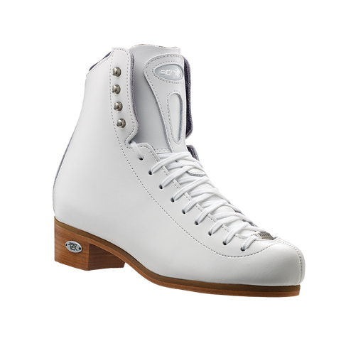 Riedell 23 Edge, Instructional Series, Junior BOOTS ONLY