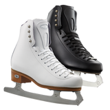 Riedell 23 Stride, Instructional Series, Skate Set, Junior