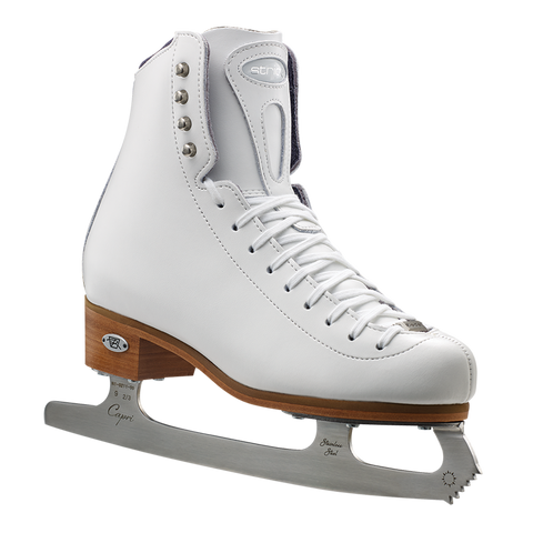 Riedell 23 Edge, Instructional Series, Skate Set, Junior