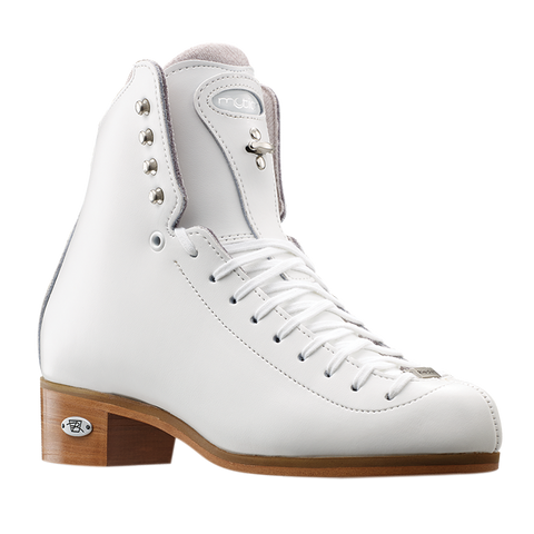 Riedell 255 Motion, Instructional Series, Ladies BOOT ONLY