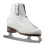 Riedell 33 Diamond, Gem Series, Junior Sizes, BOOT ONLY