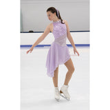 Jerry's 552 Sidestep Dance Dress