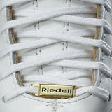 Riedell 2010 Fusion, Competitive Series, Boot Only, Mens