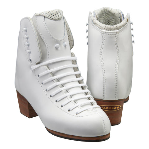 Jackson Supreme 5500, Women's, BOOT ONLY