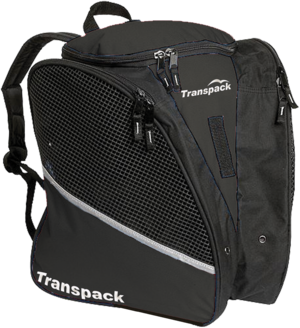 Transpack Skate Bags, solid colors