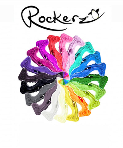 Rockerz Guards