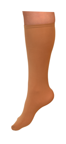 Copy of Chloe Noel S01 Boot Height Socks (1 pair)
