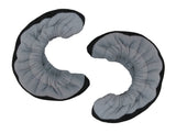 TuffTerrys™ Terry Cloth Blade Covers (reinforced bottom)