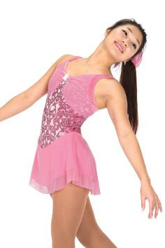 Jerry's 107A Balletica Dress