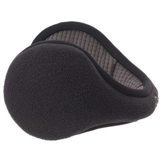 180s 31205 Arctic Echo Ear Warmers