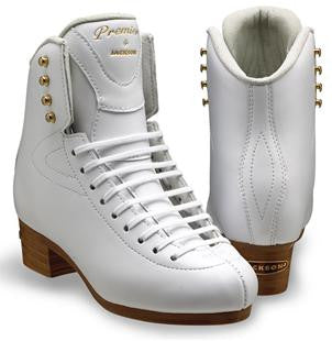 Jackson Premiere 2500, Women's, Boot only CLOSE OUT!