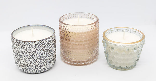Orla Soy Candle Summer Candles are Here!