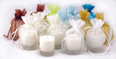 special occasion candles
