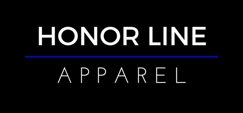 Honor Line Apparel