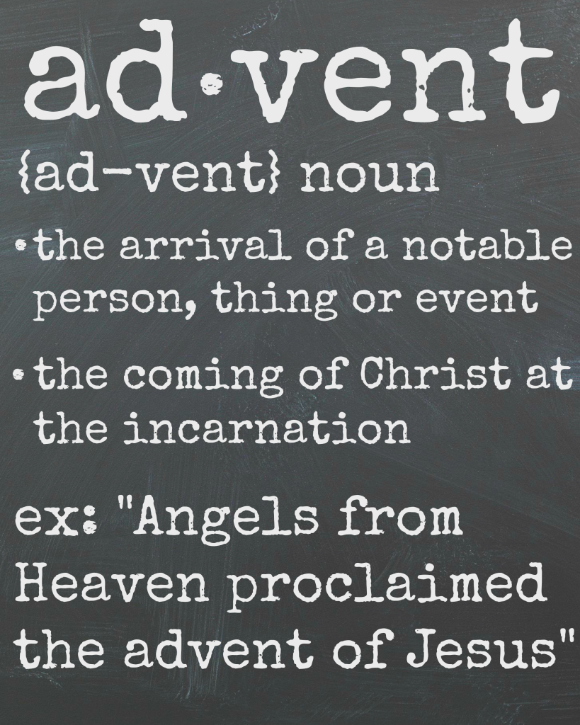 advent-printable-2-black