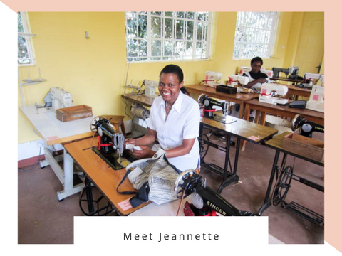 meet jeannette blog image and link