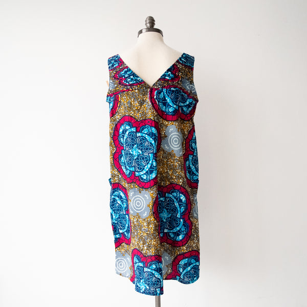 Lakeside Muumuu | Medium