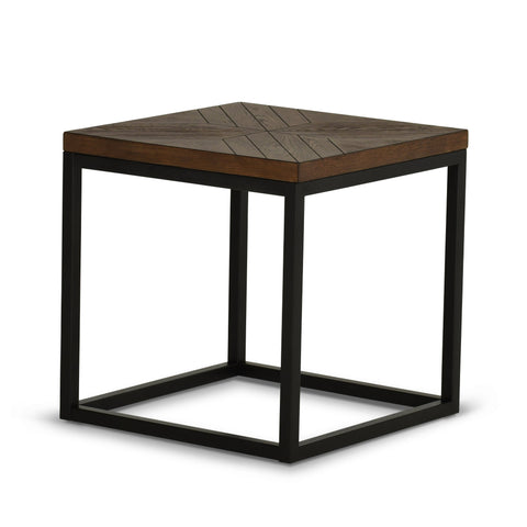 Arista End Table by Greyson Living