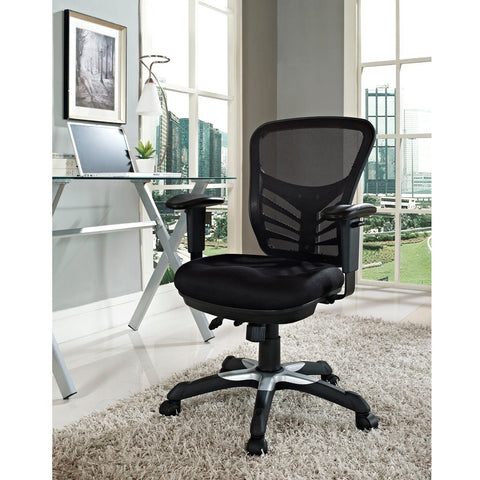 Articulate Office Chair