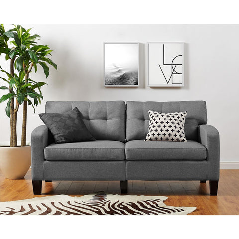 Avenue Greene Arie Small Space Sofa