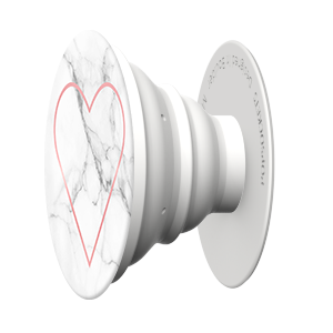 Popsocket Stony Heart