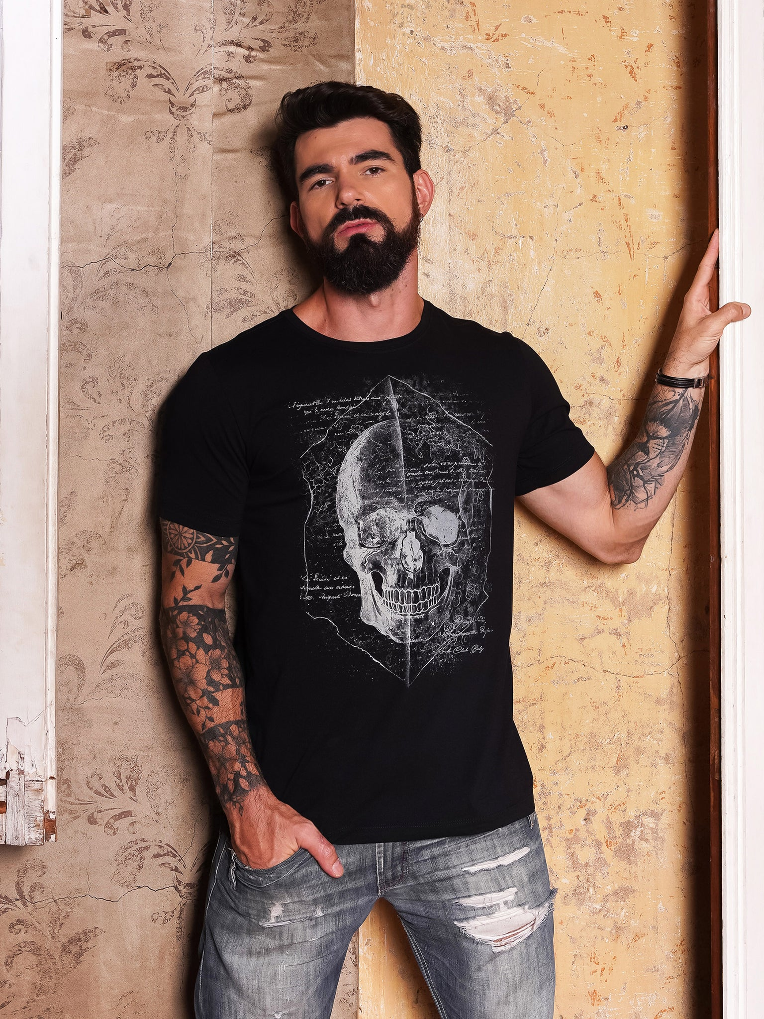 https://www.rockclubbaby.com.br/collections/masculino/products/camiseta-masculina-calligraphy-skull