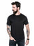 Camiseta masculina All Black