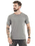 Camiseta masculina All Grey