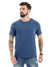 Camiseta masculina All Blue