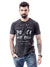 rock club baby - camiseta masculina my my, hey hey