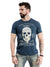 Camiseta masculina Spirit of Rock
