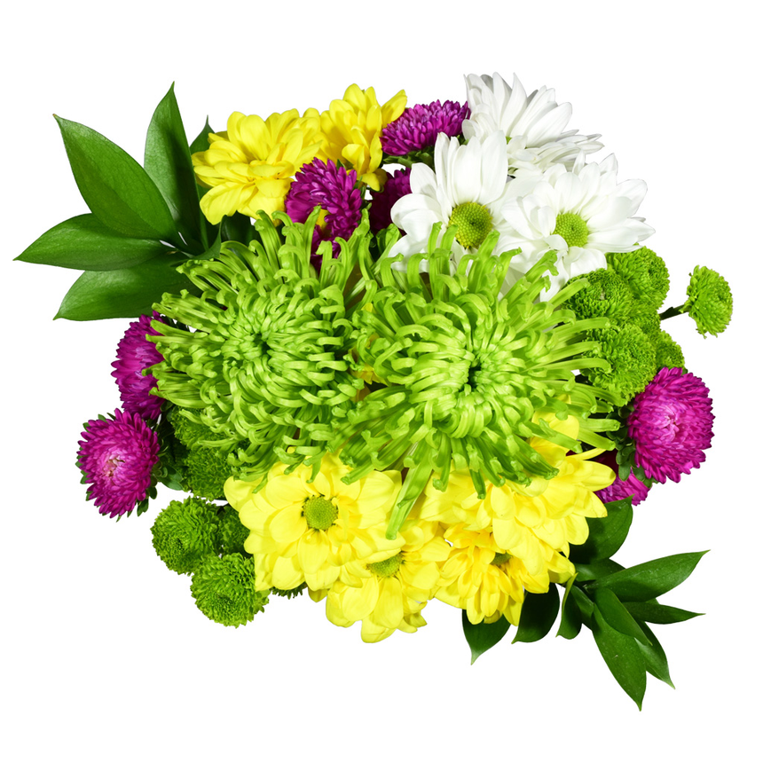 flower farms, seasonal flower, bouquets, floral arrangements, beautiful flower, floral arrangement, flowers for retail shops, flower display, flower delivery, colombian flowers, farm flowers, Bulk flower