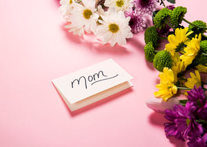 Mother´s day, flowers for mothers day, fresh cut flowers, mothers, mother´s day gifts, retail flowers, mom flowers, perfect for retail