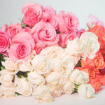fresh flowers, quality flowers, business decoration, flowers distributor, fundraising ideas, valentine's day roses, Fresh cut flower, flowers for events, dance recitals, events, wedding flowers, wedding arrangements, flower, beautiful flowers, bulk flowers, cut flowers, wedding planners, wholesale prices,  flowers, freshly cut flowers, color flowers, decoration