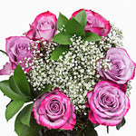 Fresh cut flower, flowers for events, flowers for dance recitals, events, wedding flowers, wedding arrangements, flower, beautiful flowers, bulk flowers, cut flowers, wedding planners, wholesale prices,  flowers, freshly cut flowers, color flowers, decoration