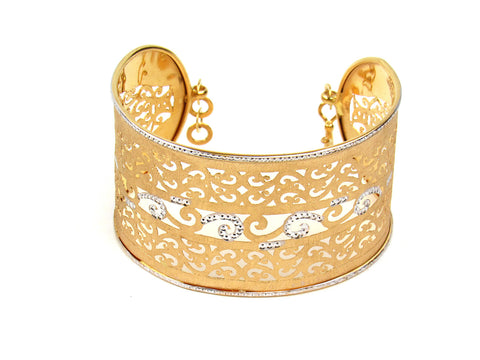 22KT GOLD JEWELLERY ONLINE - FULL COLLECTION - Turkish